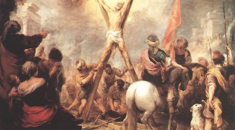 111130-Bartolomé_Esteban_Perez_Murillo_-_The_Martyrdom_of_St_Andrew