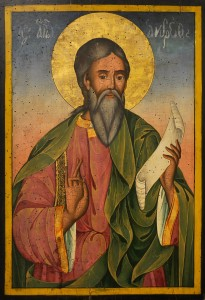 St_Andrew_the_Apostle