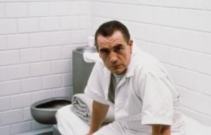 Brian Cox como Annibal Lecter
