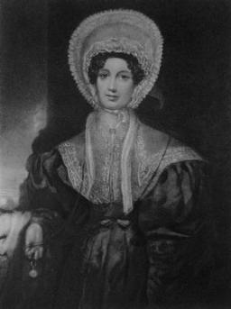 Mujeres que cambiaron el curso de la historia en Escocia