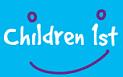 Logotipo Children 1st con quien colabora Edina Tours