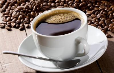 Café Americano en Escocia