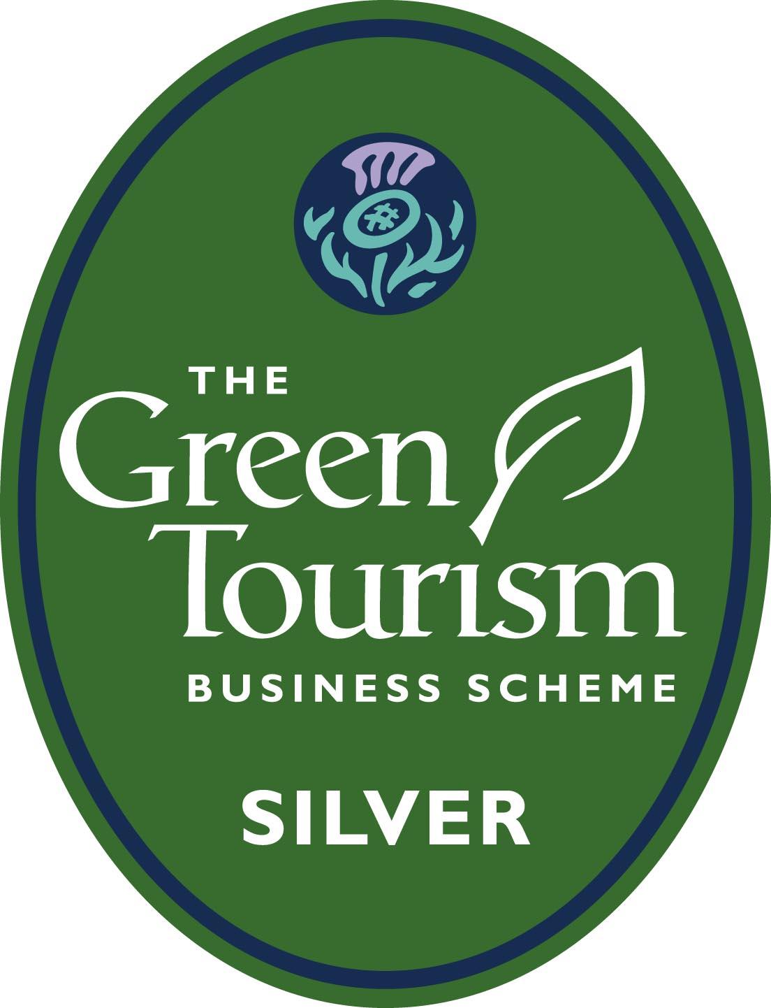 Certificación Green Tourism para Edina Tours